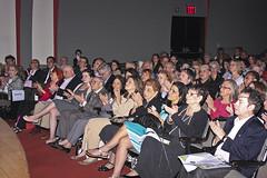 Village Awards 2010
