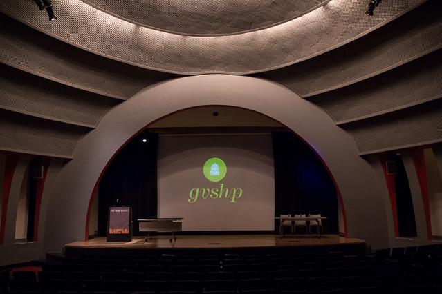2014 GVSHP Annual Meeting & Village Awards