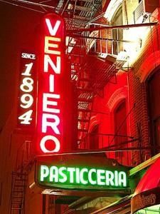 venieros-pastry-shop-new-york-ny