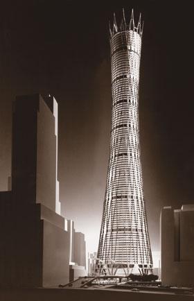 Image via Architectural Record