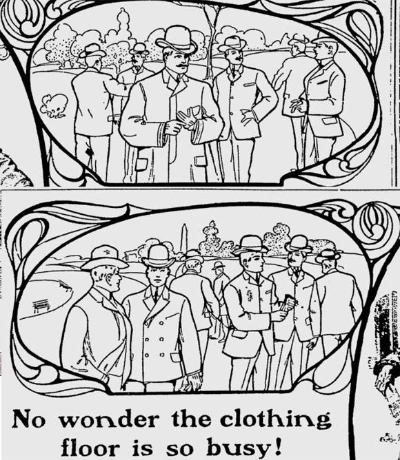 1903fashions