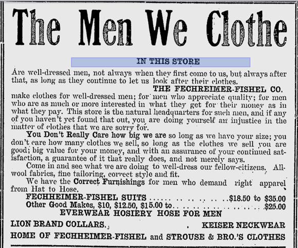 the-men-we-clothe