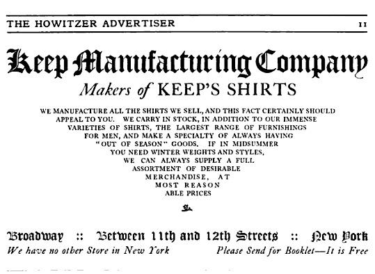 keep-ad-1905
