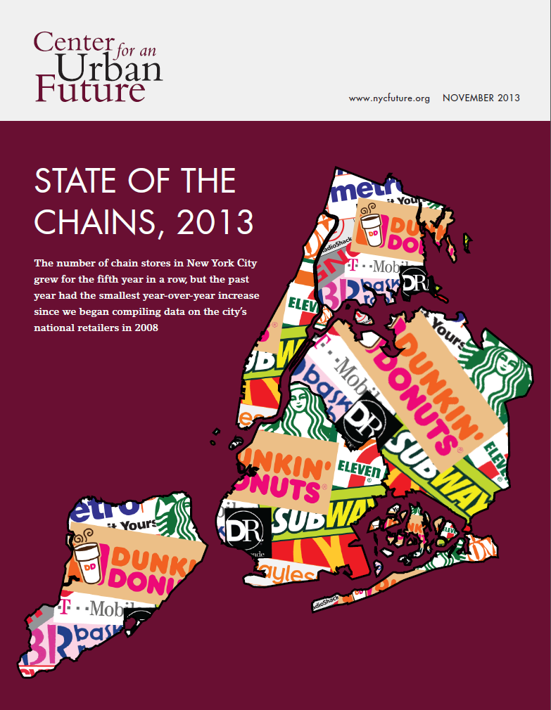 http://nycfuture.org/pdf/State-of-the-Chains-2013.pdf