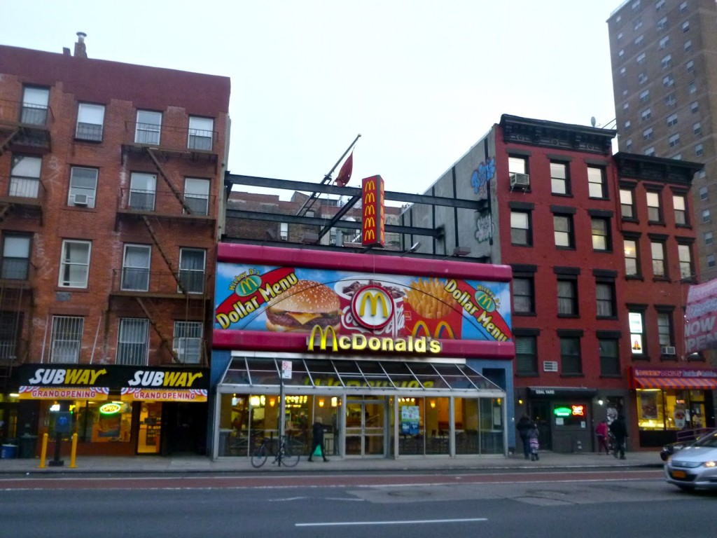 http://vanishingnewyork.blogspot.com/2012/06/chain-stores-in-city.html