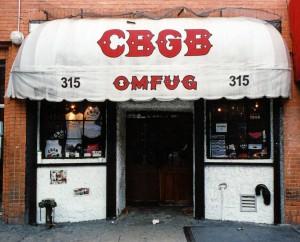 CBGB1280 (3)