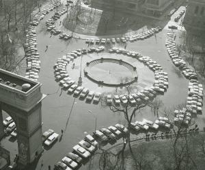 Washington-Square-Park-Cars-Secrets-Greenwich-Village-NYU
