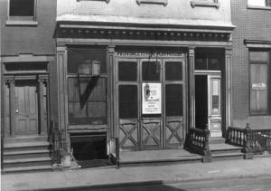 Playhouse-Exterior-1927-Landscape
