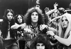 hair-1967