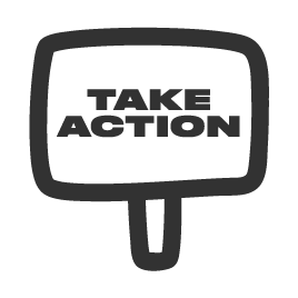 Take Action on Advocacy Campaigns