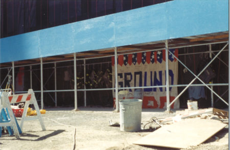 Ground Zero (2)