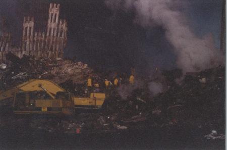 Ground Zero (4)