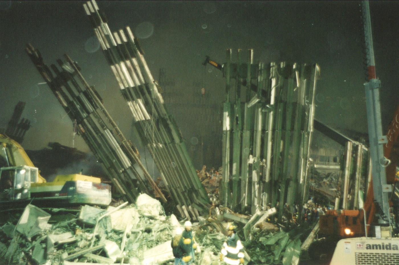 Ground Zero (5)