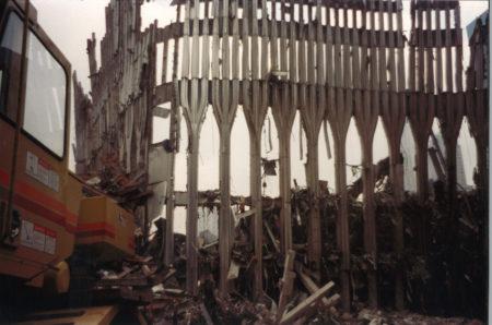 Ground Zero (6)