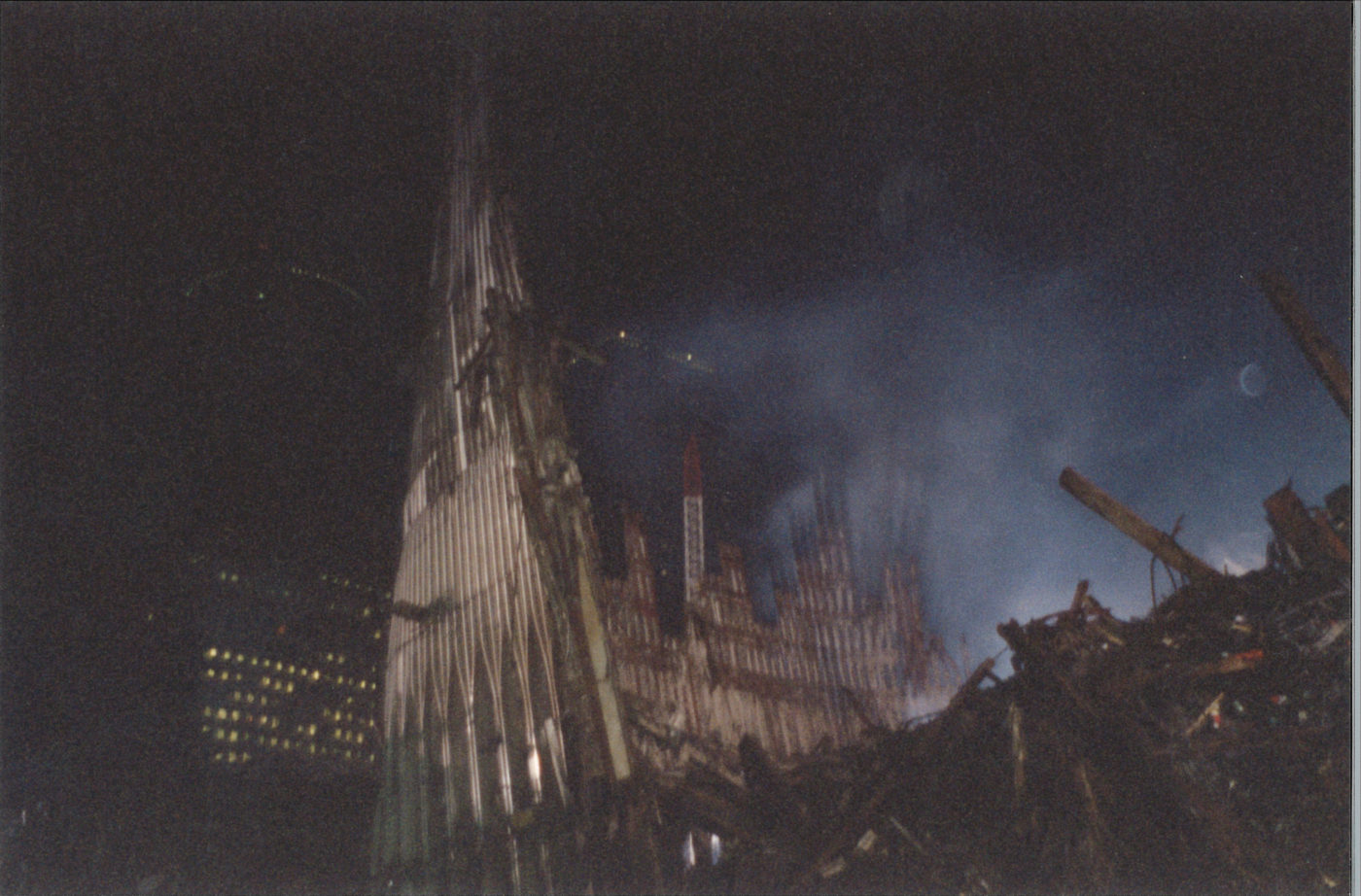 Ground Zero (7)