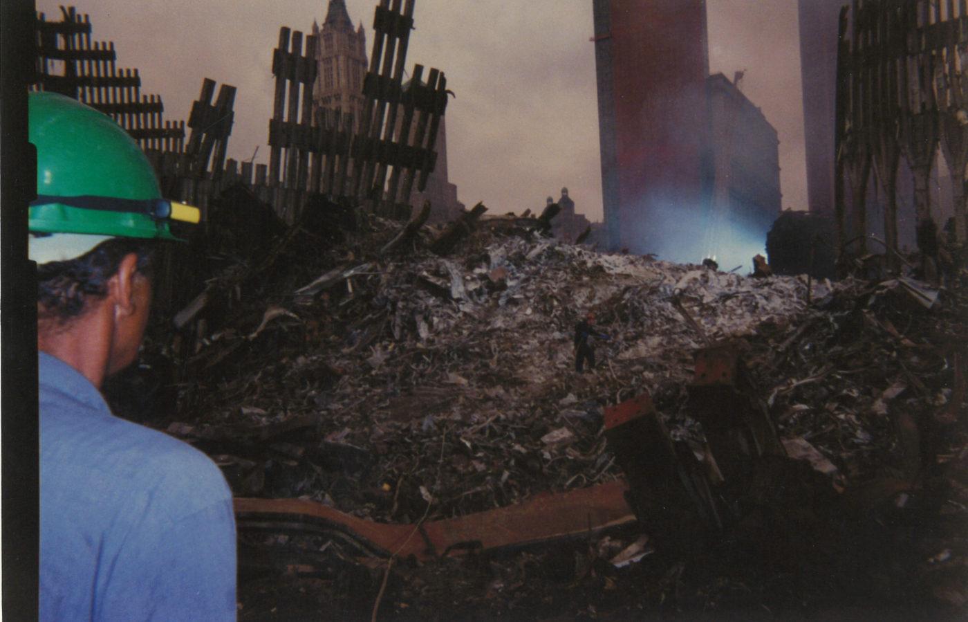 Ground Zero (8)