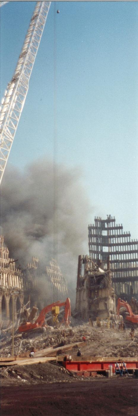 Ground Zero (9)