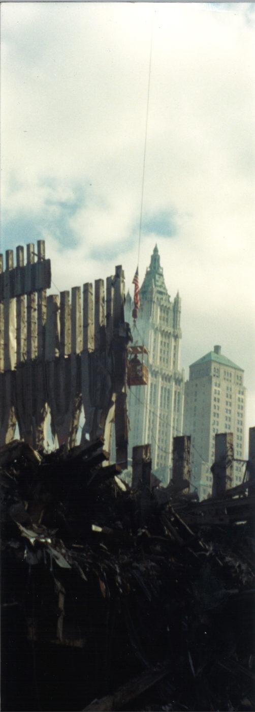 Ground Zero (36)