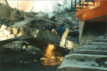 Ground Zero (10)