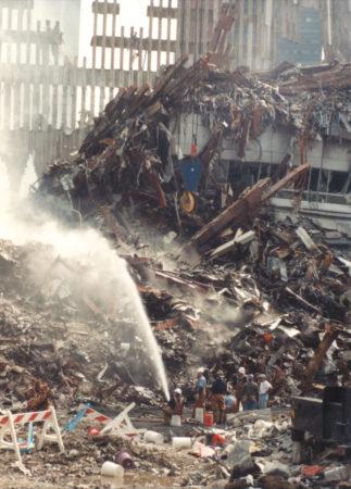 Ground Zero (12)