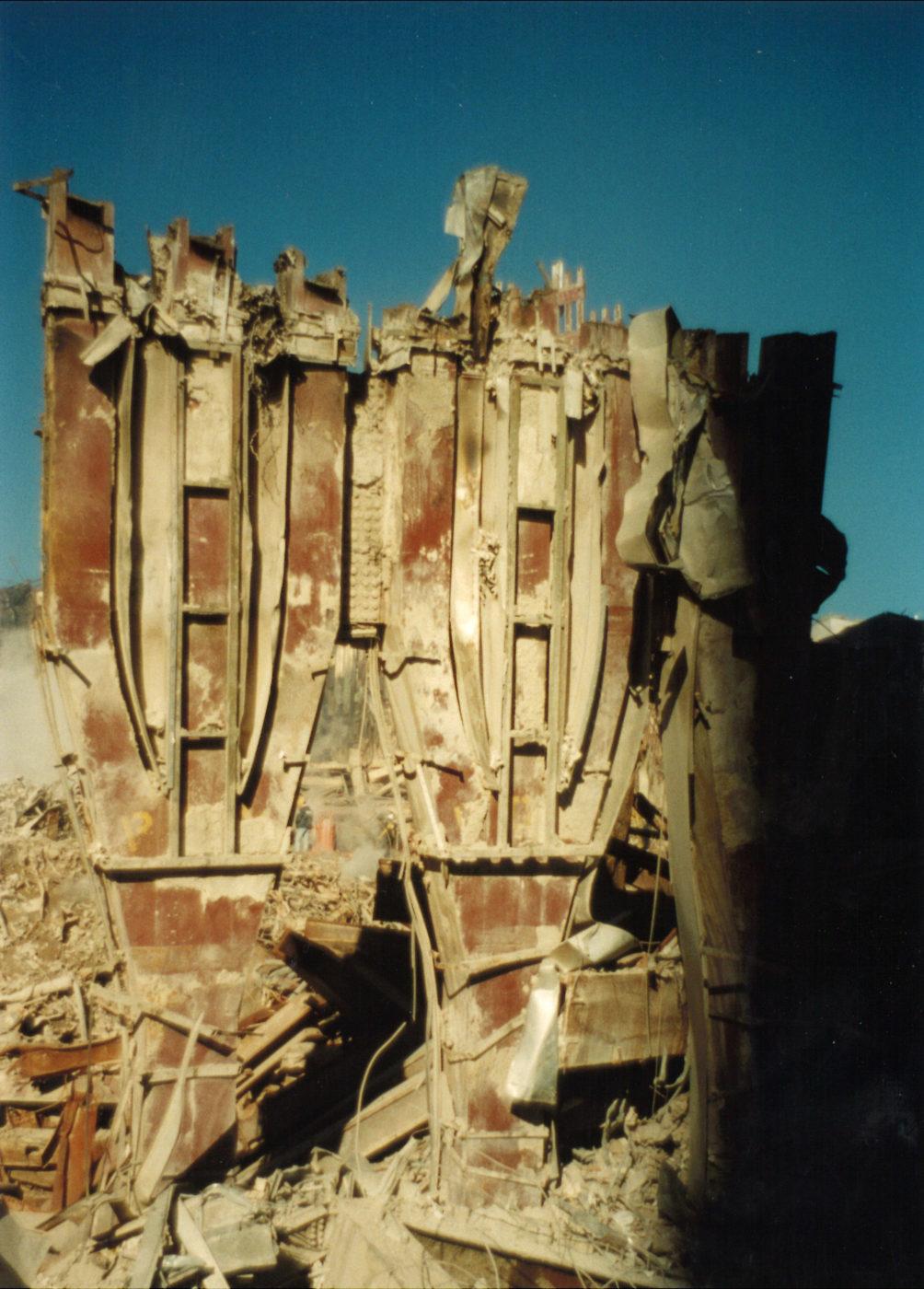 Ground Zero (13)
