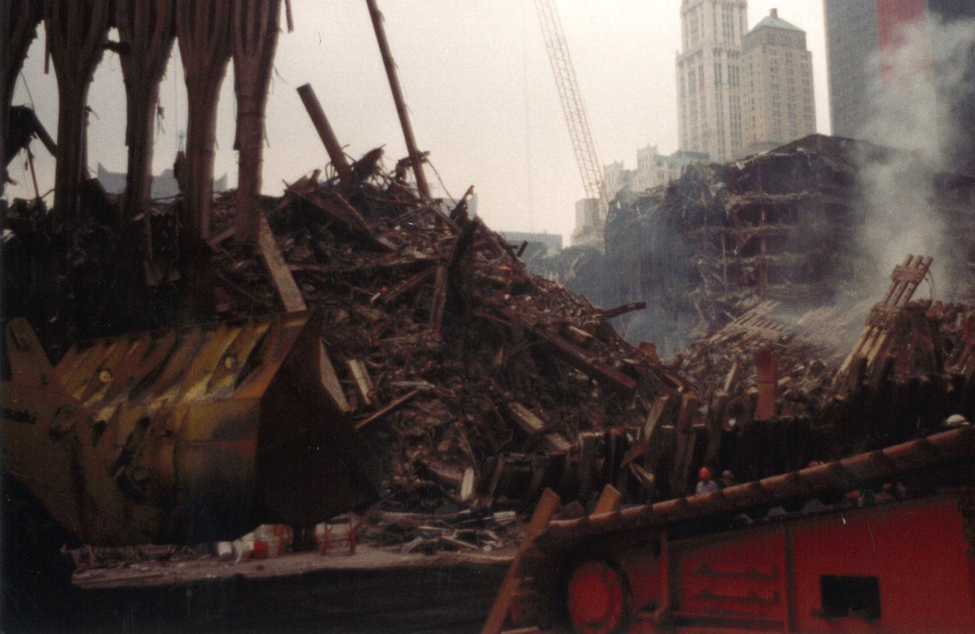 Ground Zero (14)