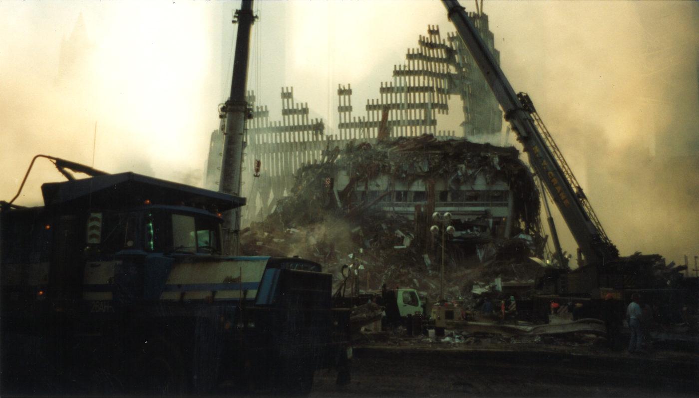Ground Zero (16)