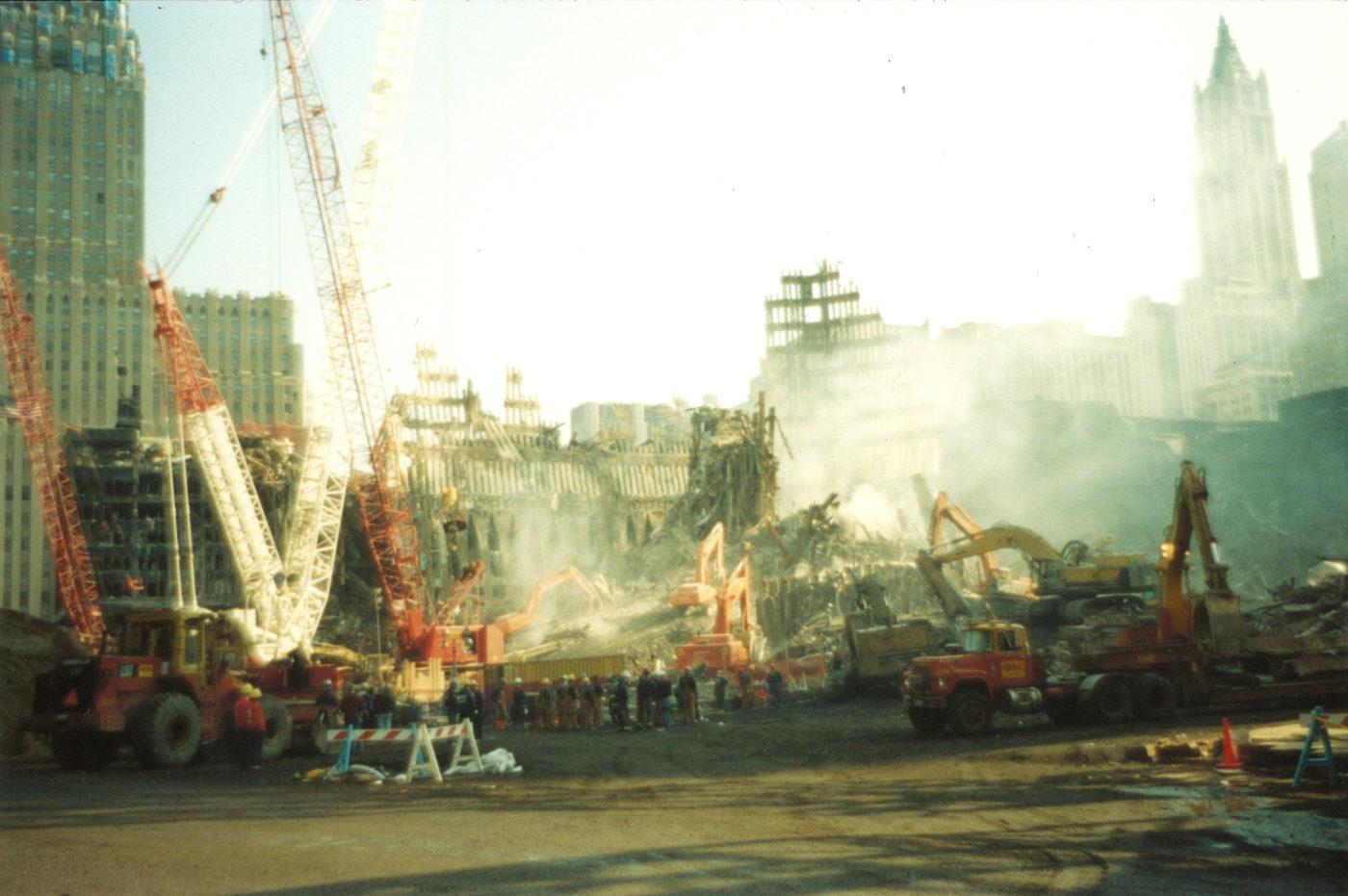 Ground Zero (17)