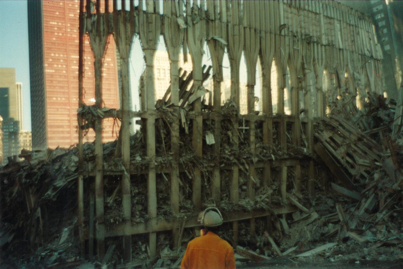 Ground Zero (18)