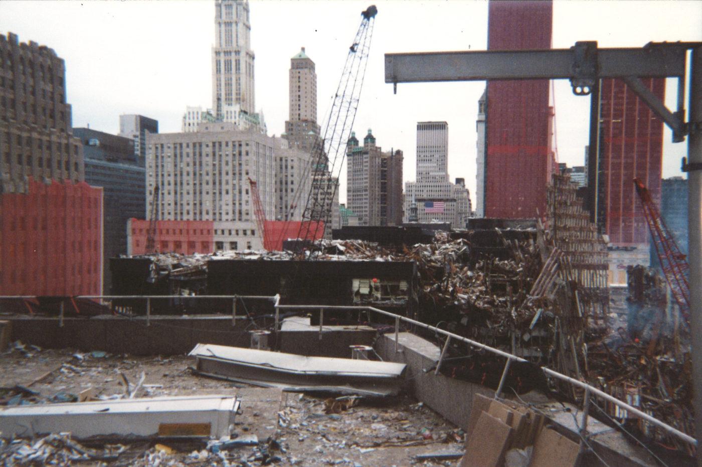 Ground Zero (19)