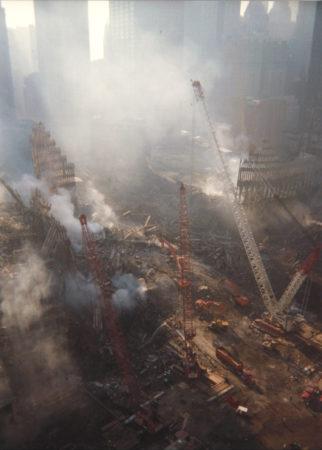 Ground Zero (21)