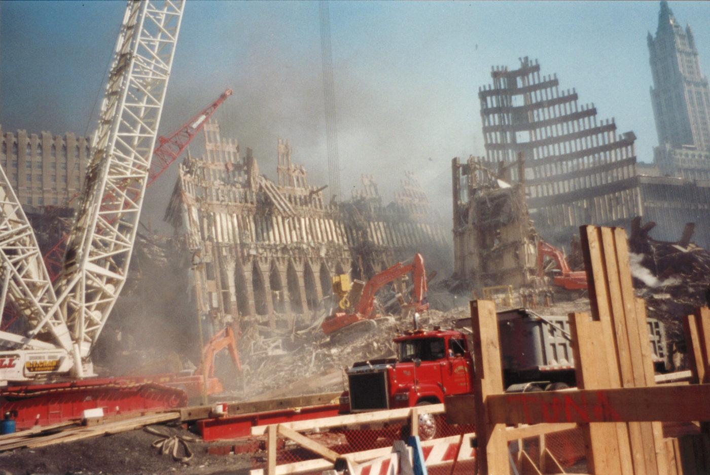 Ground Zero (23)