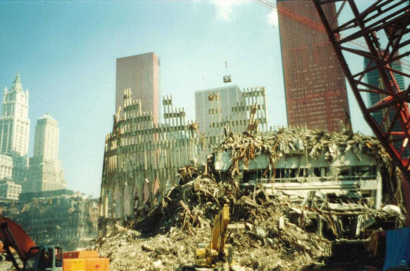 Ground Zero (24)