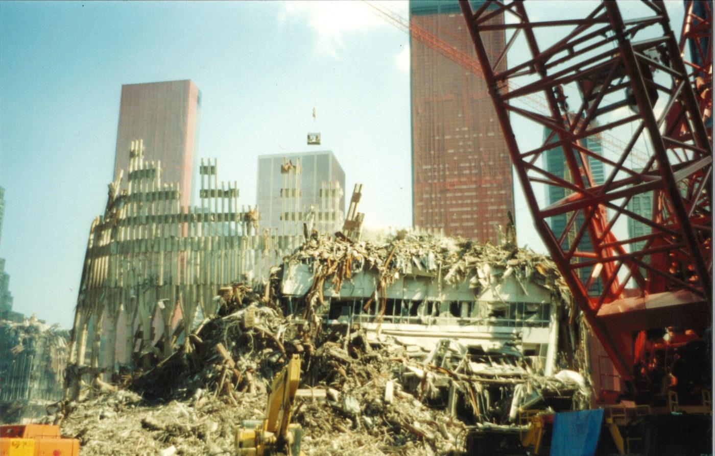 Ground Zero (26)