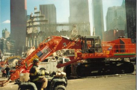 Ground Zero (27)