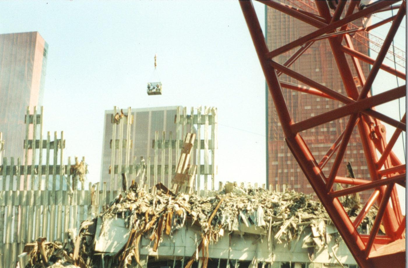 Ground Zero (28)
