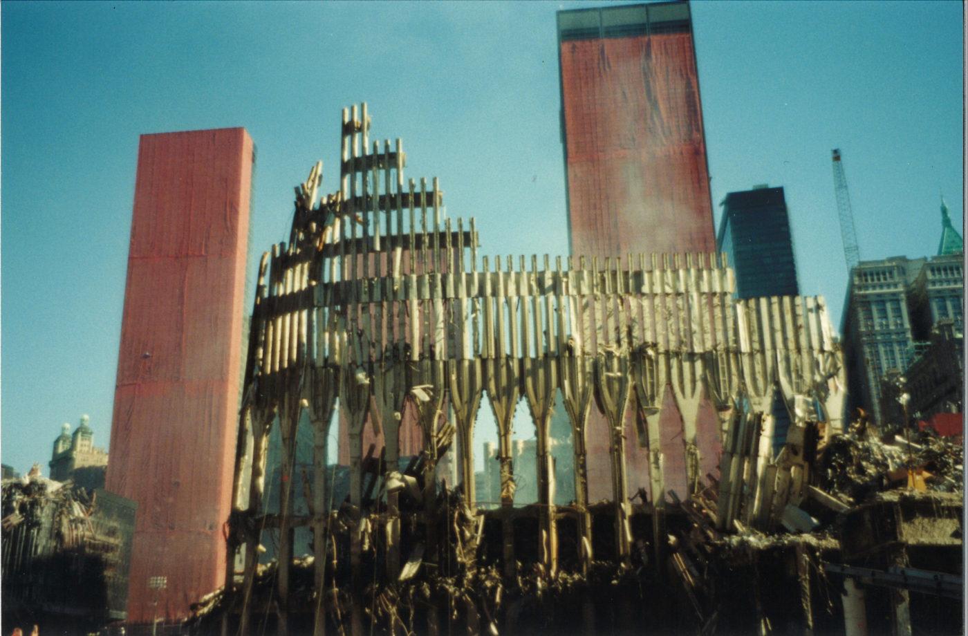 Ground Zero (29)