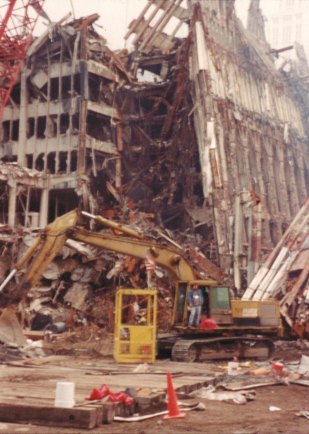 Ground Zero (31)