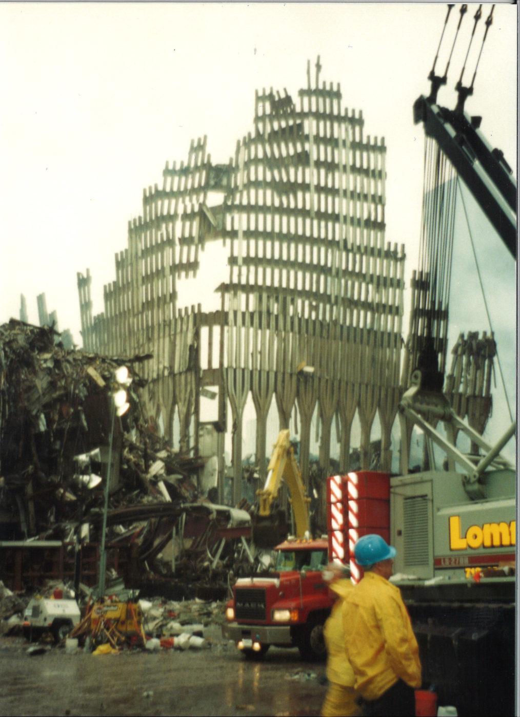 Ground Zero (32)