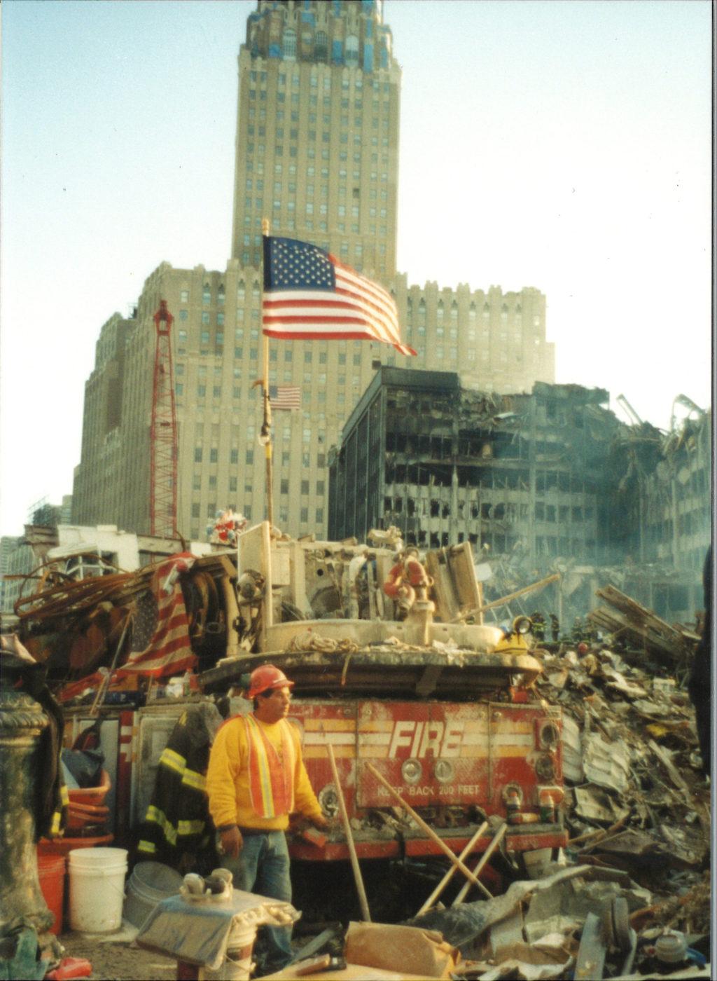 Ground Zero (33)