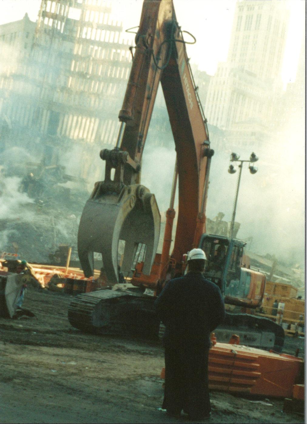 Ground Zero (34)