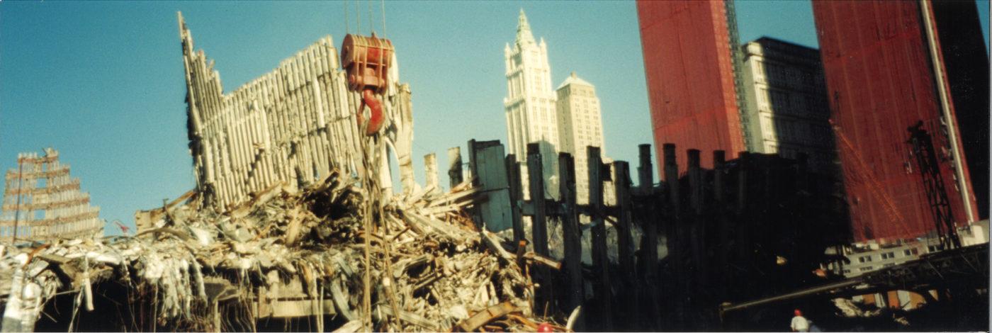 Ground Zero (35)