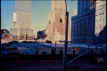 American Flag Flies as Work Continues on WTC.jpg