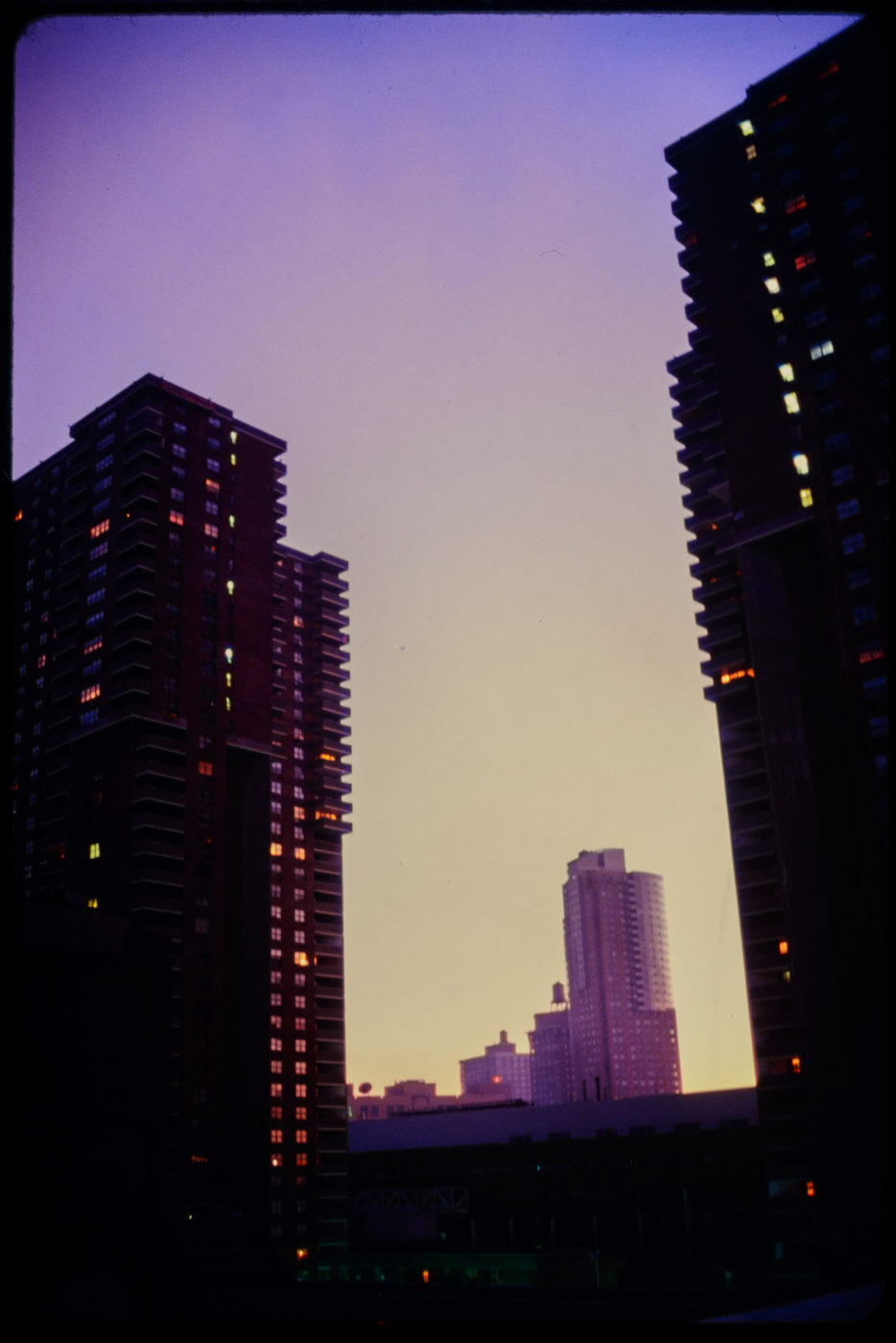 Light and Darkness in the Sky After 911.jpg