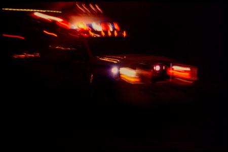 Lights on Vehicles in the Dark.jpg
