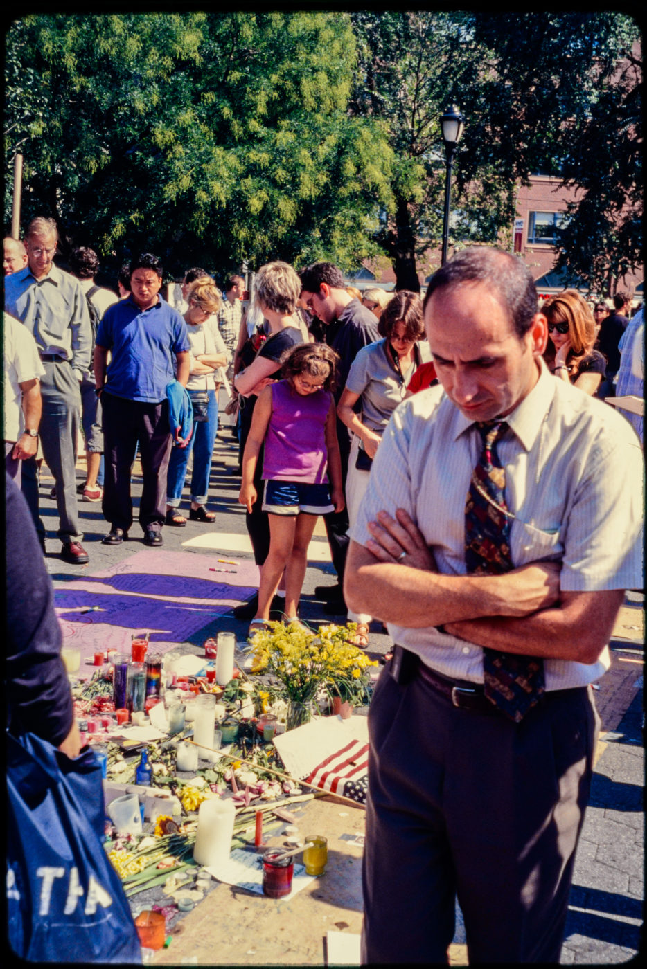 New Yorkers Visit Memorial at Union Square.jpg