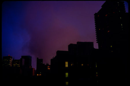 Night Sky with Smoke after 911.jpg