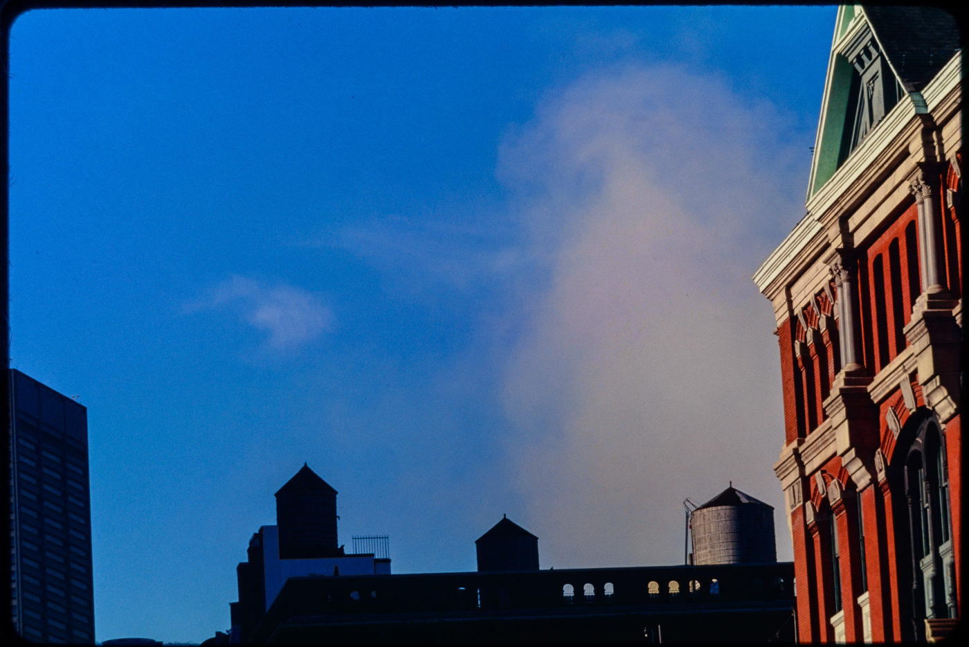 Post September 11th view with 97 Hudson in foreground.jpg