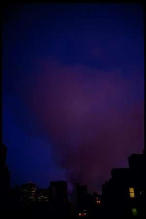 Purple Smoke in the Night Sky After 911.jpg