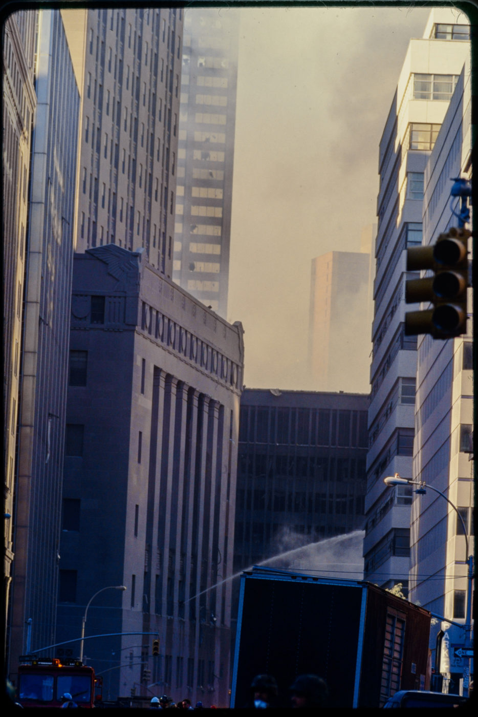 Smoke Rises in the Effort to Extinguish it.jpg